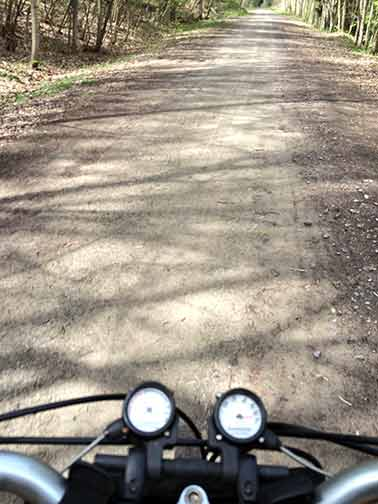 bike-ride-1-2014-05-11
