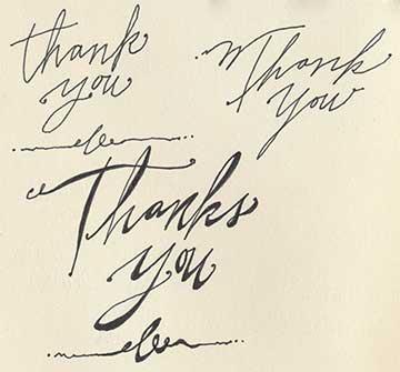 Thank-you-sketch