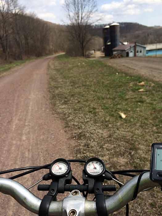 bikeRide1