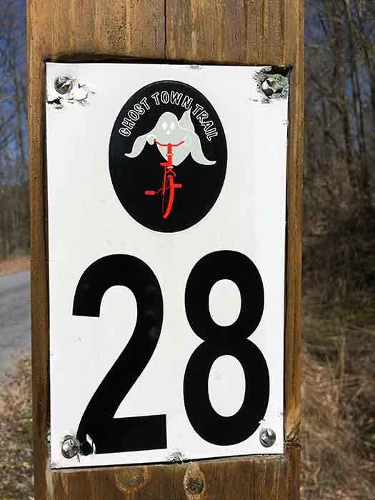 bikeRide2