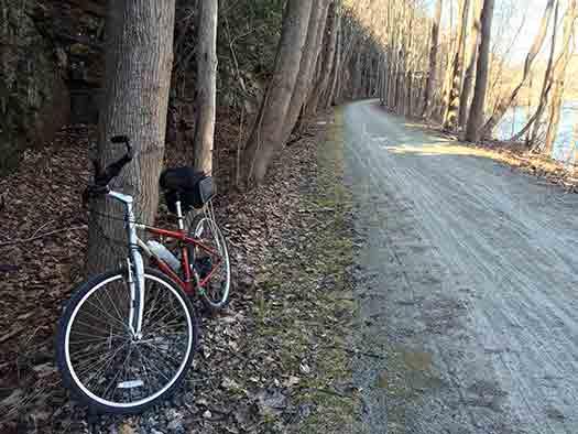 bikeRide4-Connellsville