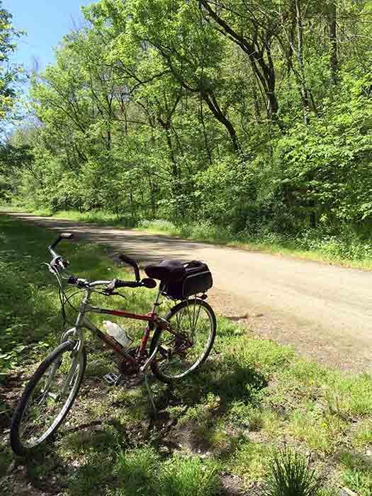 bikeRide-2016-05-07