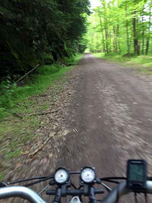 bikeRide4-2016-05-25