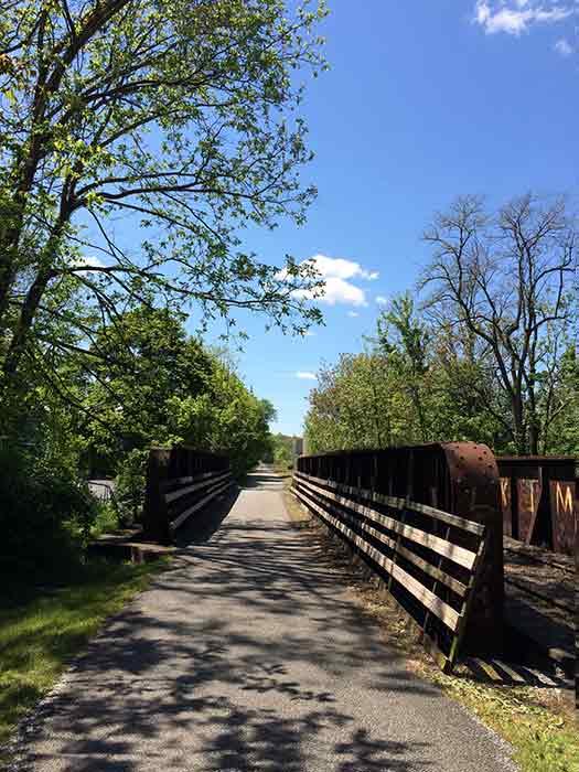 bikeTrail3-2016-05-16