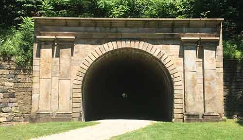 stapleBendTunnel3